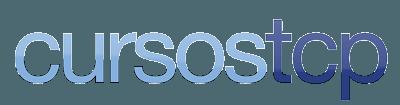 CURSOSTCP Cursos Auxiliar de vuelo- Azafata de vuelo TCP